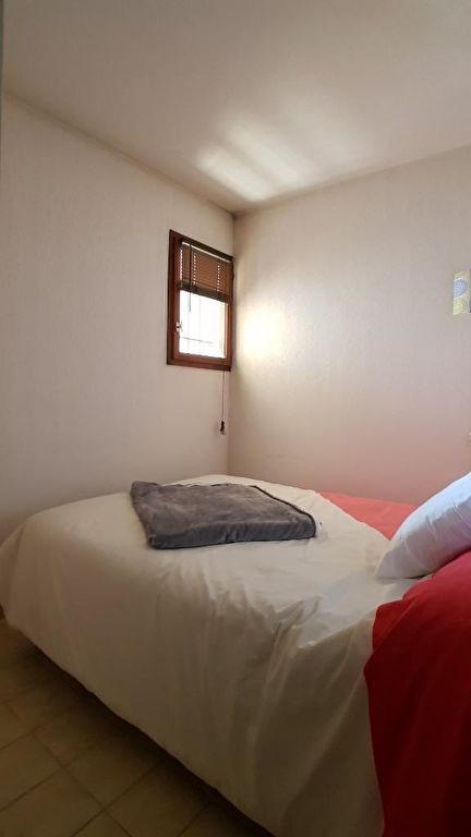 Vendita appartamento La londe les maures 126000€ - Fotografia 6