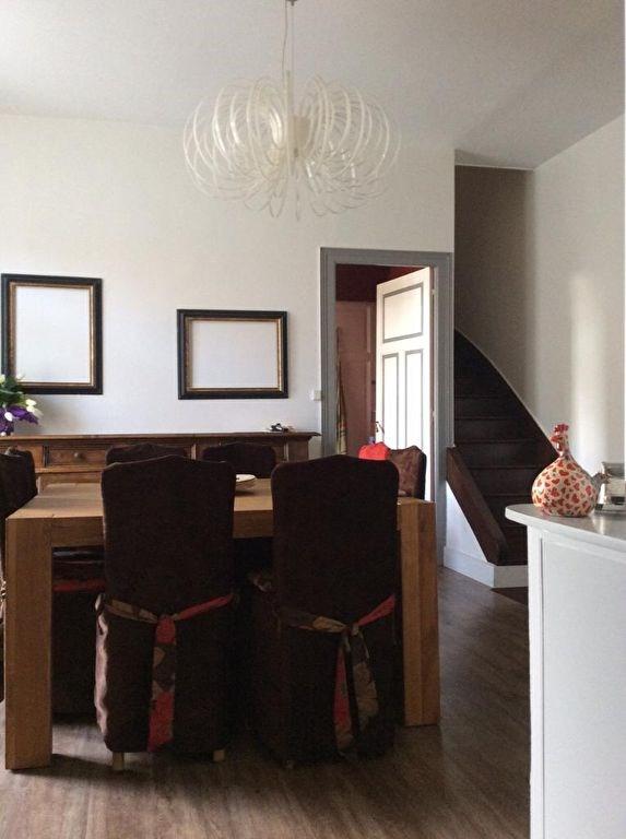 Venta  casa La rochelle 546000€ - Fotografía 3