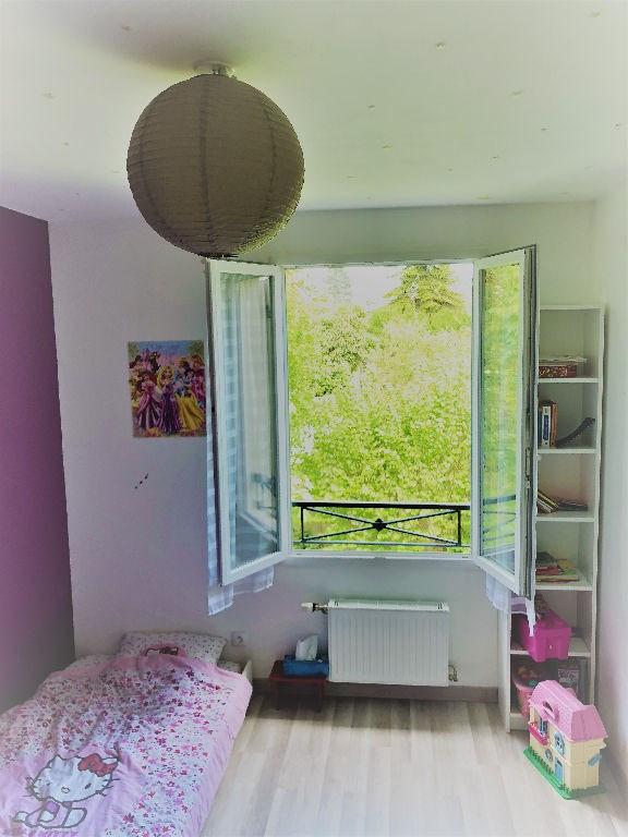 Vente maison / villa Andresy 485000€ - Photo 5