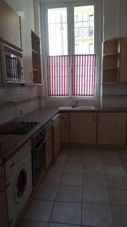 Rental apartment Saint germain en laye 1900€ CC - Picture 5