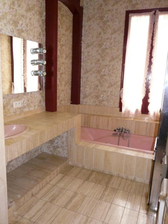 Venta  casa Castelnaudary 283000€ - Fotografía 12