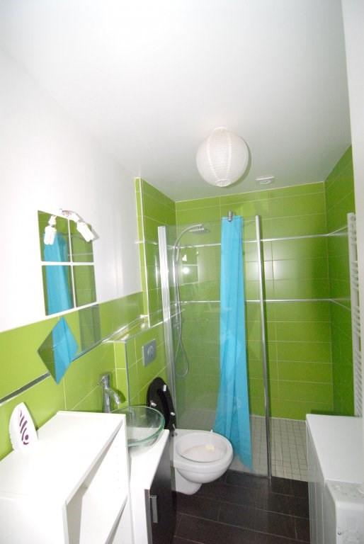 Locação apartamento Longpont-sur-orge 550€ CC - Fotografia 3