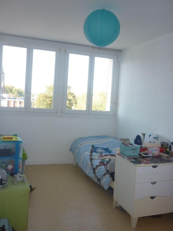 Vente appartement Beauvais 98000€ - Photo 6