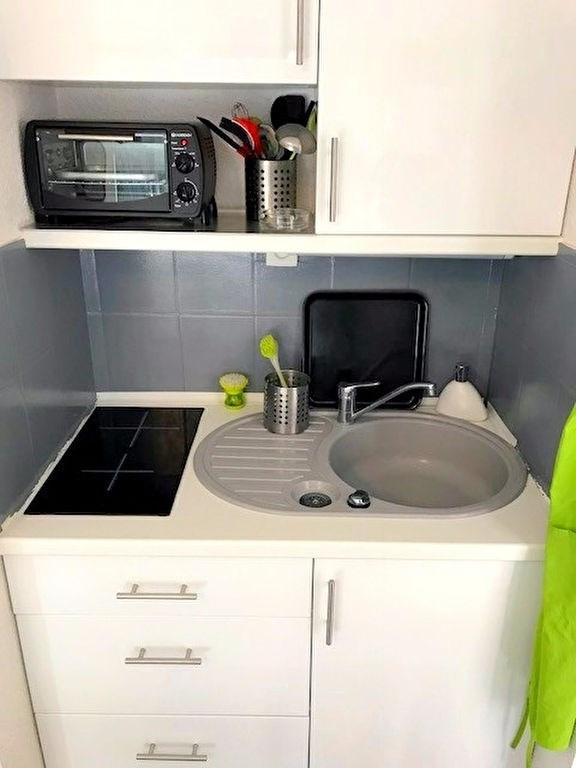 Sale apartment Saint palais sur mer 115560€ - Picture 4