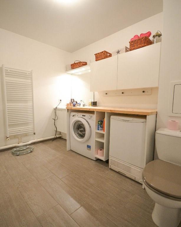 Sale apartment Villepreux 330000€ - Picture 11
