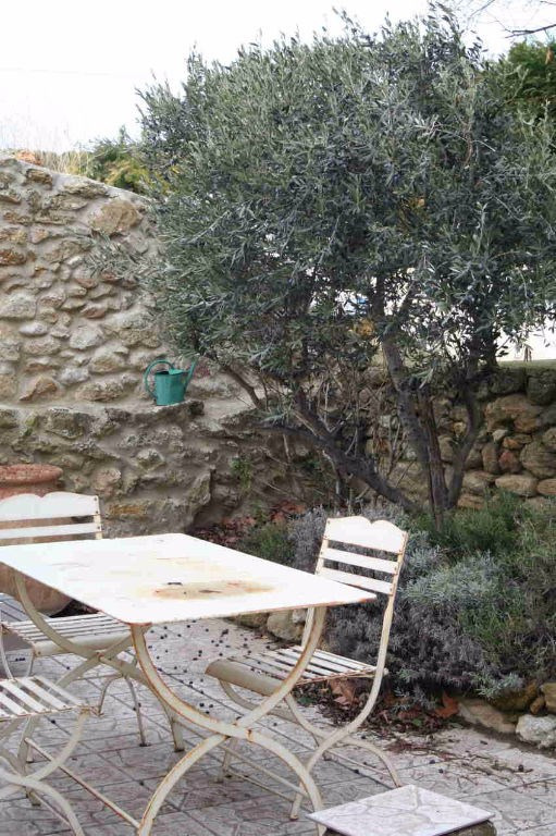 Vente maison / villa Lambesc 540 000€ - Photo 10