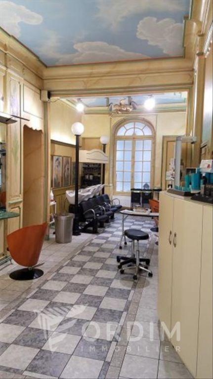 Location bureau Auxerre 800€ HC - Photo 4