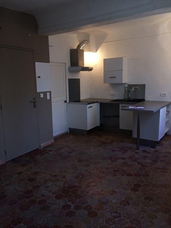 Location appartement Lambesc 650€ +CH - Photo 5