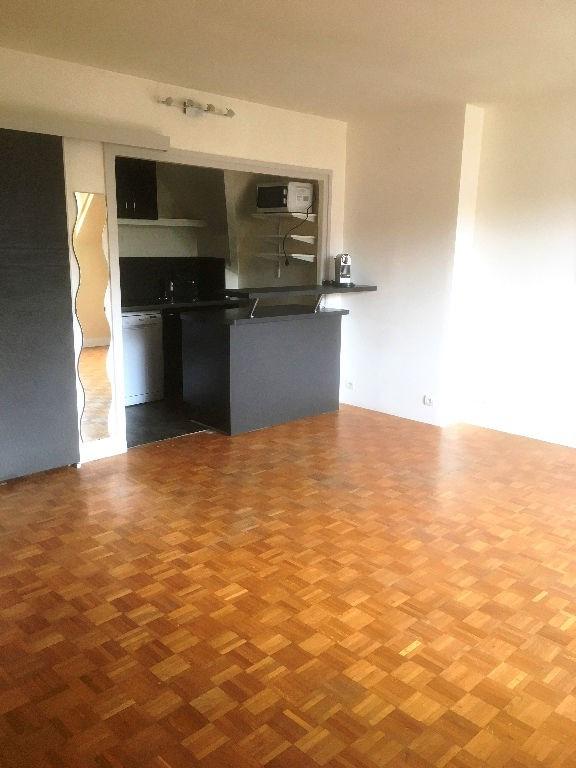 Vente appartement Vaucresson 187000€ - Photo 3