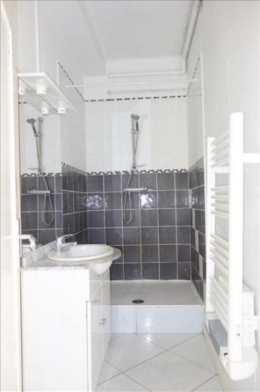 Affitto appartamento Toulon 550€ CC - Fotografia 8