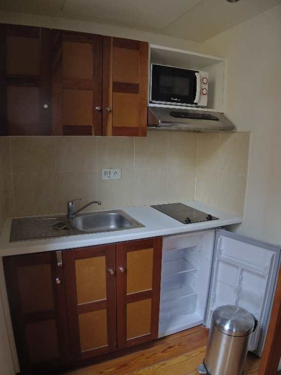 Rental apartment Toulouse 520€ CC - Picture 4