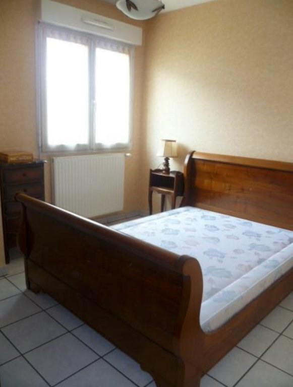 Sale apartment Échirolles 190000€ - Picture 6