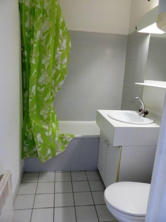 Location appartement Grenoble 390€ CC - Photo 5