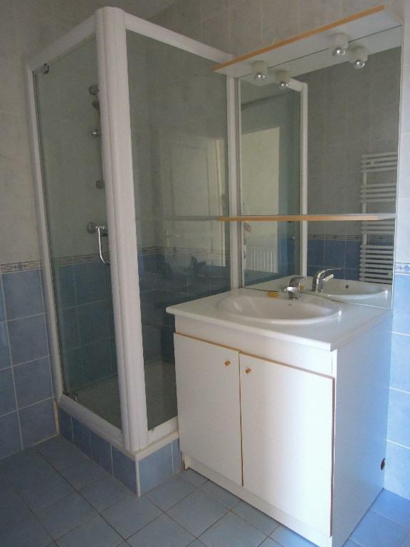 Rental apartment Bourgoin jallieu 700€ CC - Picture 4