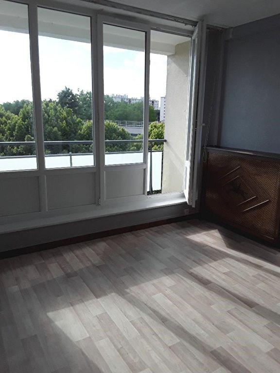Location appartement Villejuif 1155€ CC - Photo 6