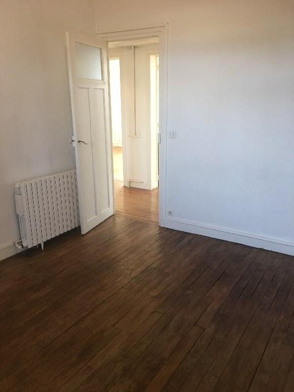 Location appartement Villeneuve saint georges 735€ CC - Photo 4