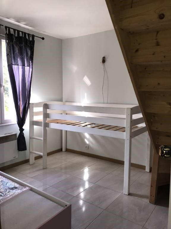 Sale house / villa Ollainville 285000€ - Picture 6