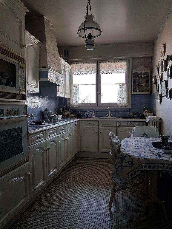 Rental apartment Saint germain en laye 1650€ CC - Picture 5