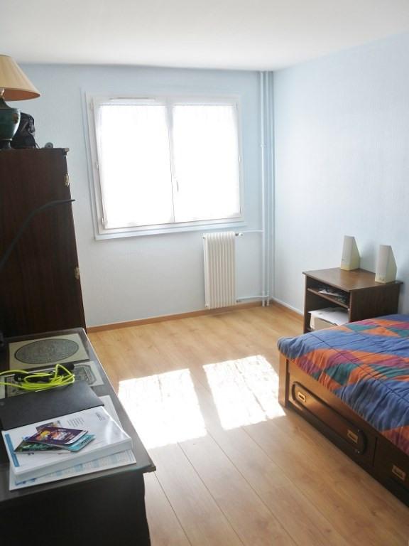 Vente appartement Montigny les cormeilles 126760€ - Photo 6