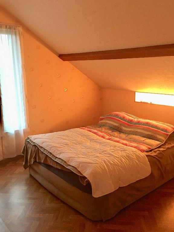 Vente maison / villa Villeneuve saint georges 287000€ - Photo 11