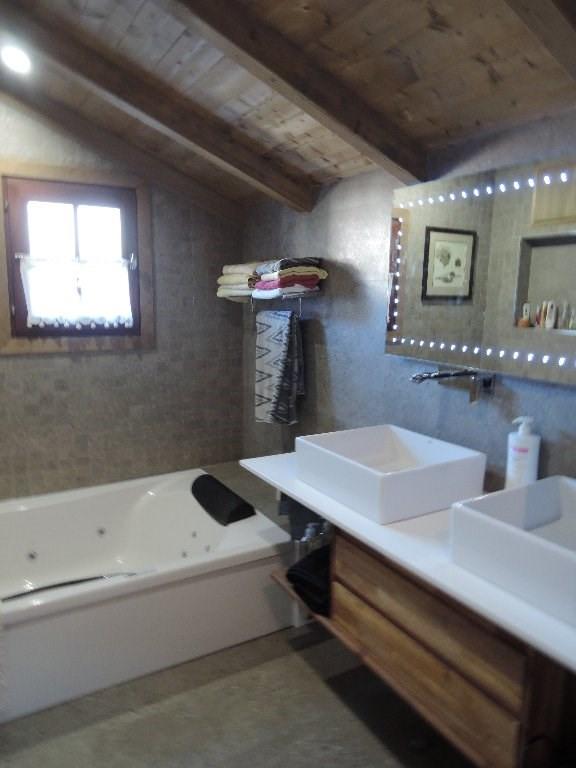 Vente maison / villa Montauban de luchon 680000€ - Photo 9