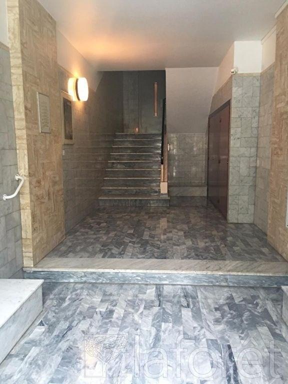 Sale apartment Menton 126000€ - Picture 6