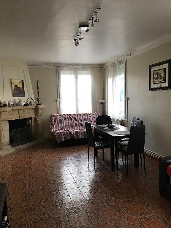 Vente maison / villa Marseille 235000€ - Photo 2