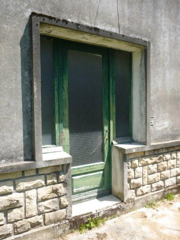 Vente maison / villa Salies du salat 149900€ - Photo 9