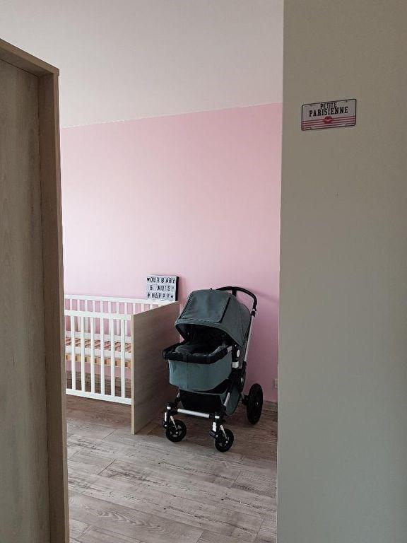 Vente maison / villa Conflans sainte honorine 330000€ - Photo 5