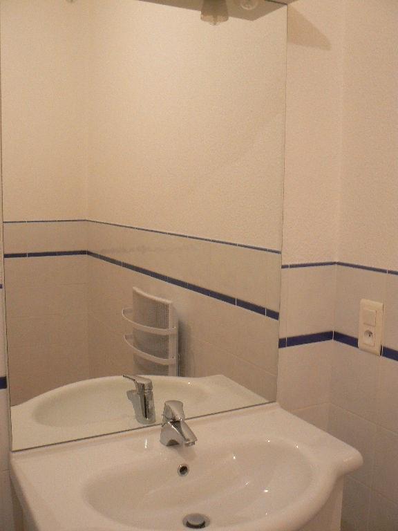 Location appartement Fanjeaux 450€ CC - Photo 3