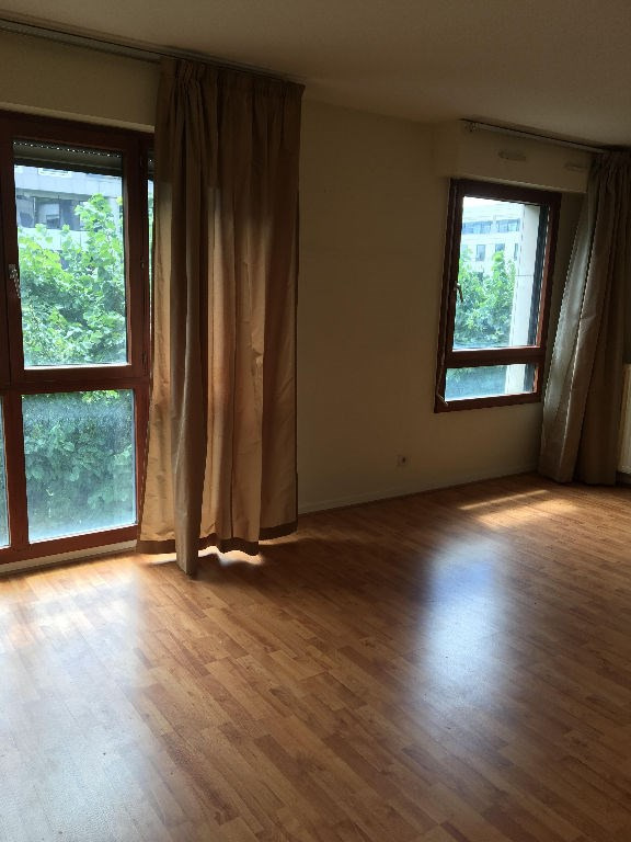 Location appartement Rueil malmaison 690€ CC - Photo 1