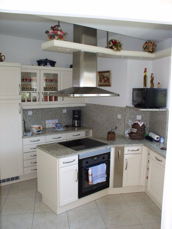 Sale apartment Colomiers 450000€ - Picture 3