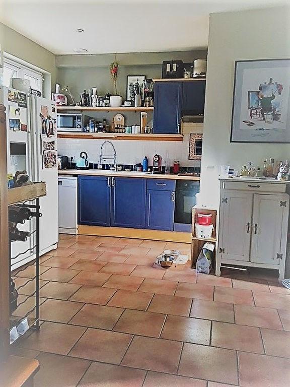Vente maison / villa Chavenay 350000€ - Photo 4
