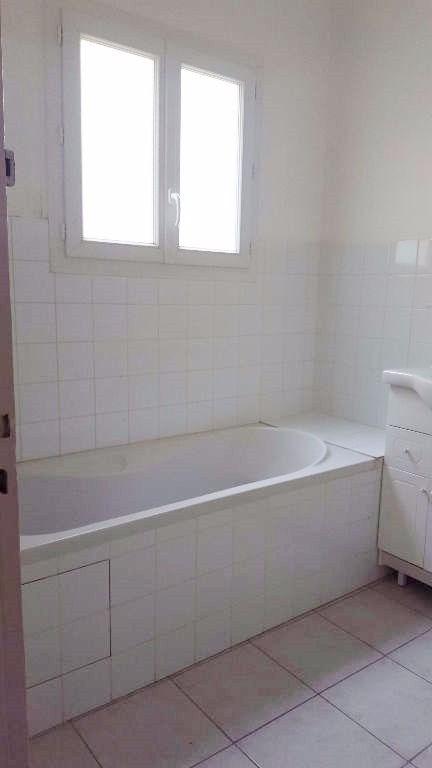 Rental apartment St germain en laye 1350€ CC - Picture 5