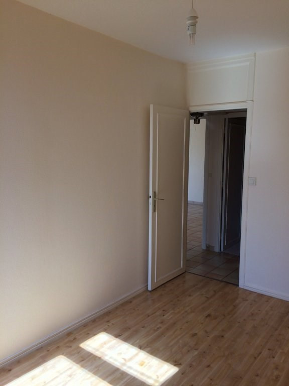 Vente appartement Oullins 110 000€ - Photo 5