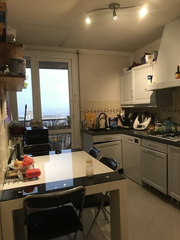 Vente appartement Oullins 178 000€ - Photo 1