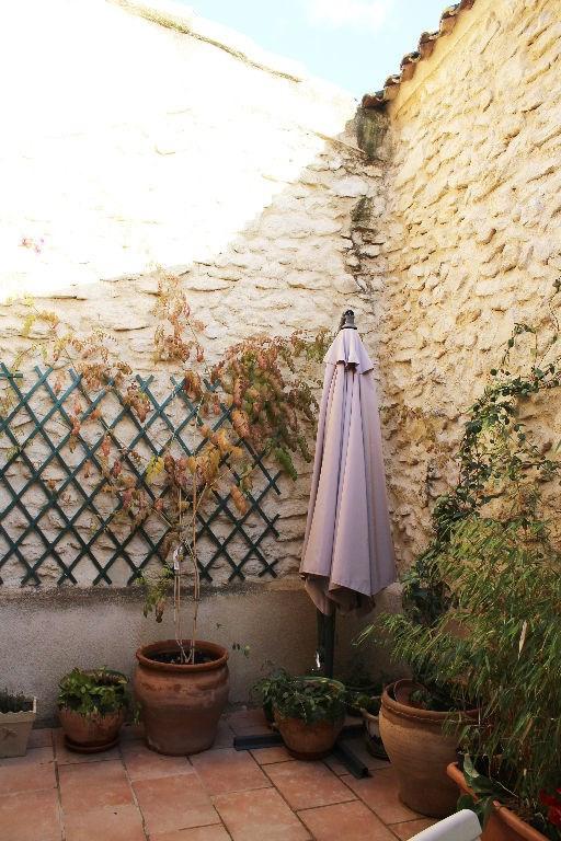 Sale house / villa Lambesc 241500€ - Picture 5
