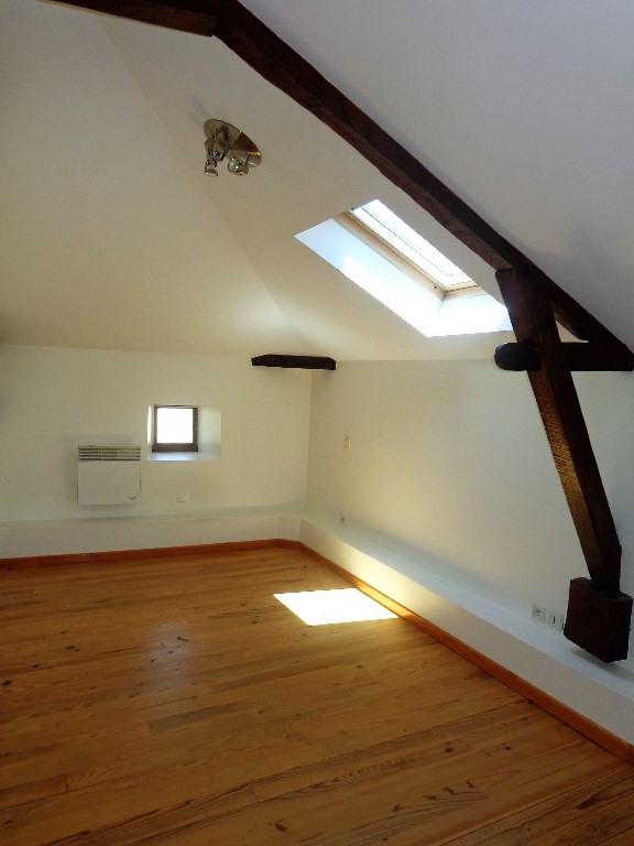 Location appartement Aire sur l adour 500€ CC - Photo 3