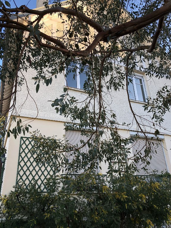 Sale house / villa Le vesinet 790 000€ - Picture 6