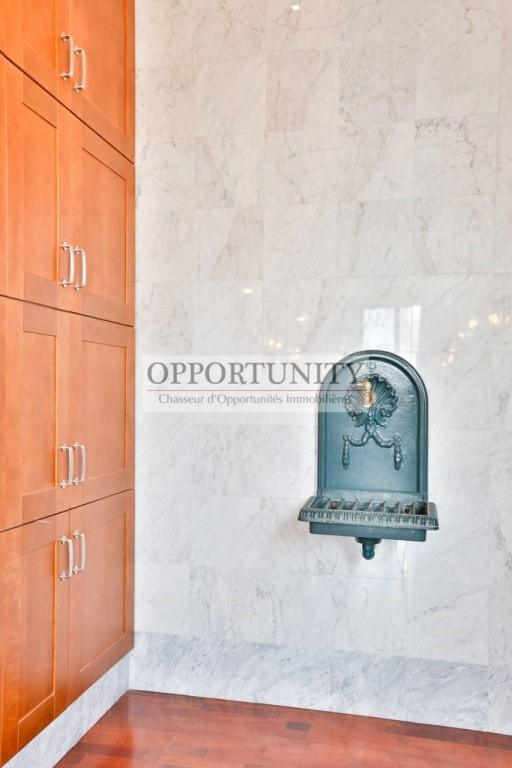 Vente de prestige appartement Montreuil 799000€ - Photo 7