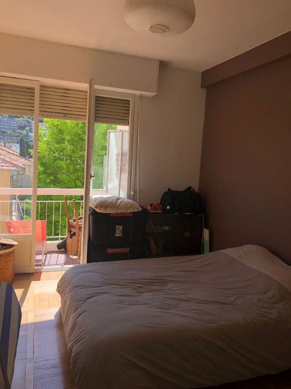 Location appartement Nice 1258€ CC - Photo 4