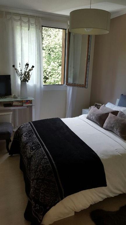 Sale apartment Menton 285000€ - Picture 5