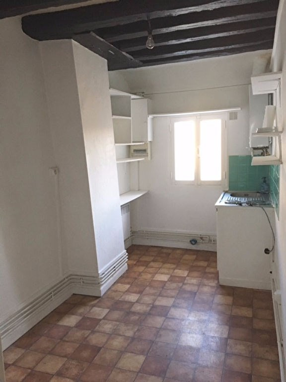 Location appartement St germain en laye 648€ CC - Photo 2