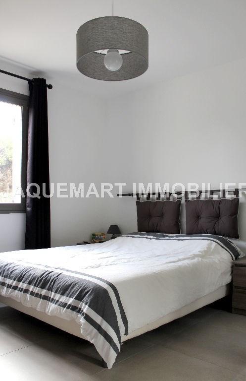 Sale house / villa Lambesc 399000€ - Picture 10