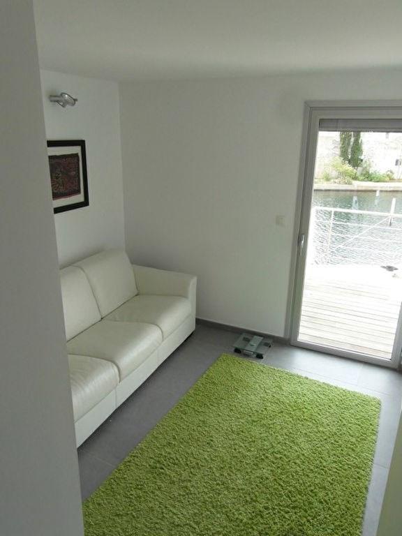Deluxe sale house / villa Port camargue 1250000€ - Picture 12