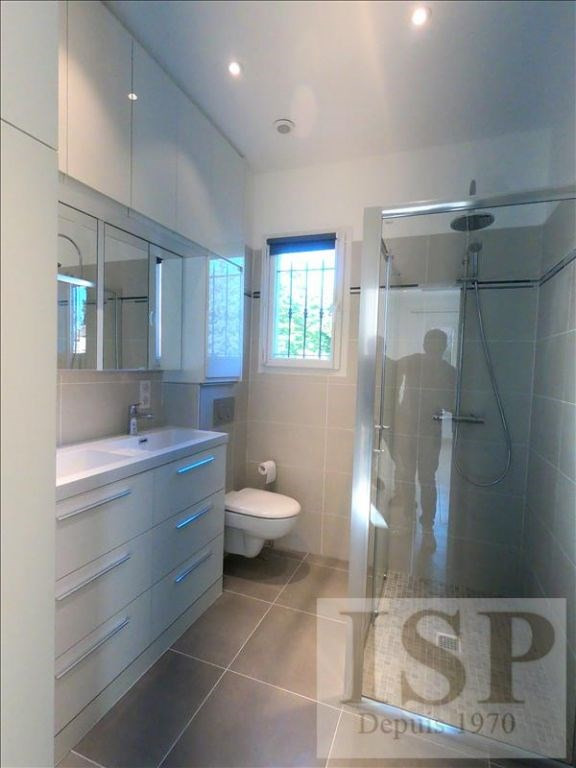 Location appartement Les milles 994€ CC - Photo 5