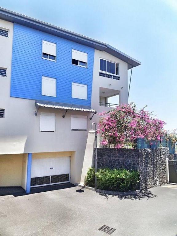 Vente appartement La possession 149000€ - Photo 4