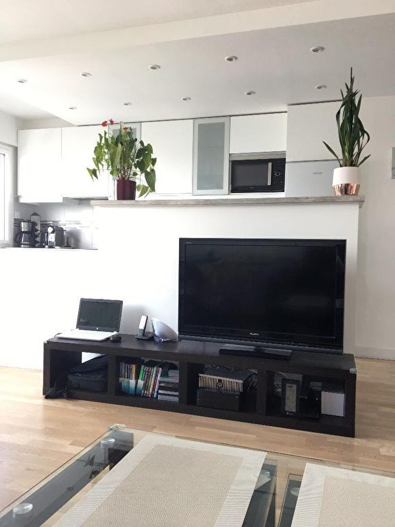 Location appartement Paris 13ème 1698€ CC - Photo 2