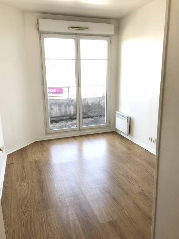 Rental apartment Bretigny-sur-orge 765€ CC - Picture 9