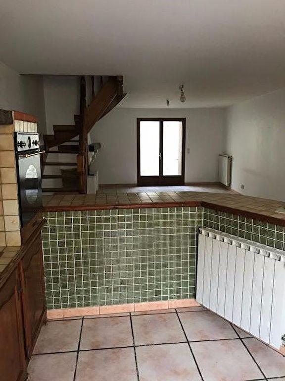 Vente maison / villa Pezens 103000€ - Photo 8